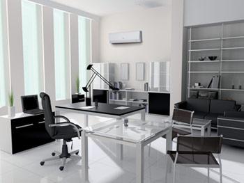 A votre domicile comme dans vos locaux professionnels, ACLIMAX intervient.