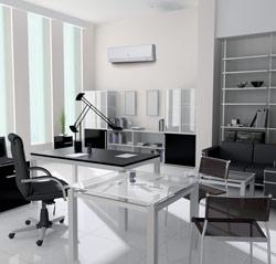 installation, entretien et dépannage de climatisation réversible à Lyon