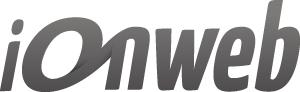logo-ionweb