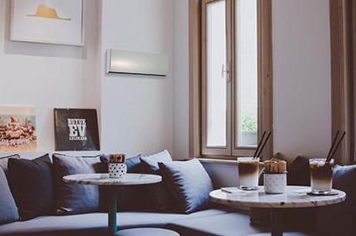 entretien et maintenance de votre climatisation par aclimax. Black Bedroom Furniture Sets. Home Design Ideas