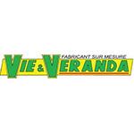 Vie & Veranda