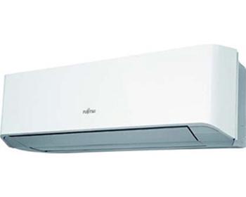 Installez un système de climatiseur chez vous.