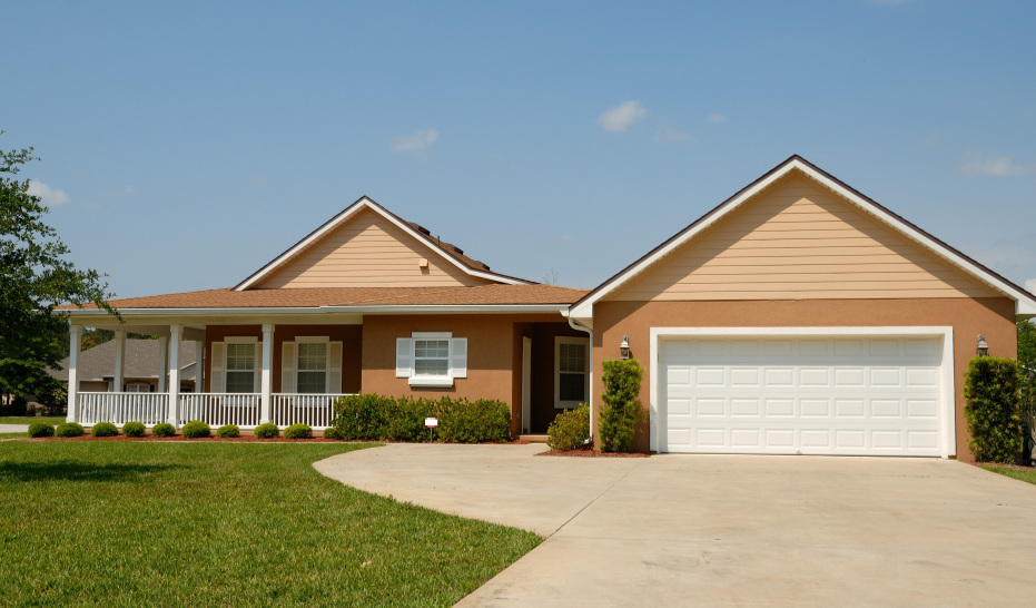 Aclimax vous équipe en solution pour chauffer ou refroidir votre habitation.