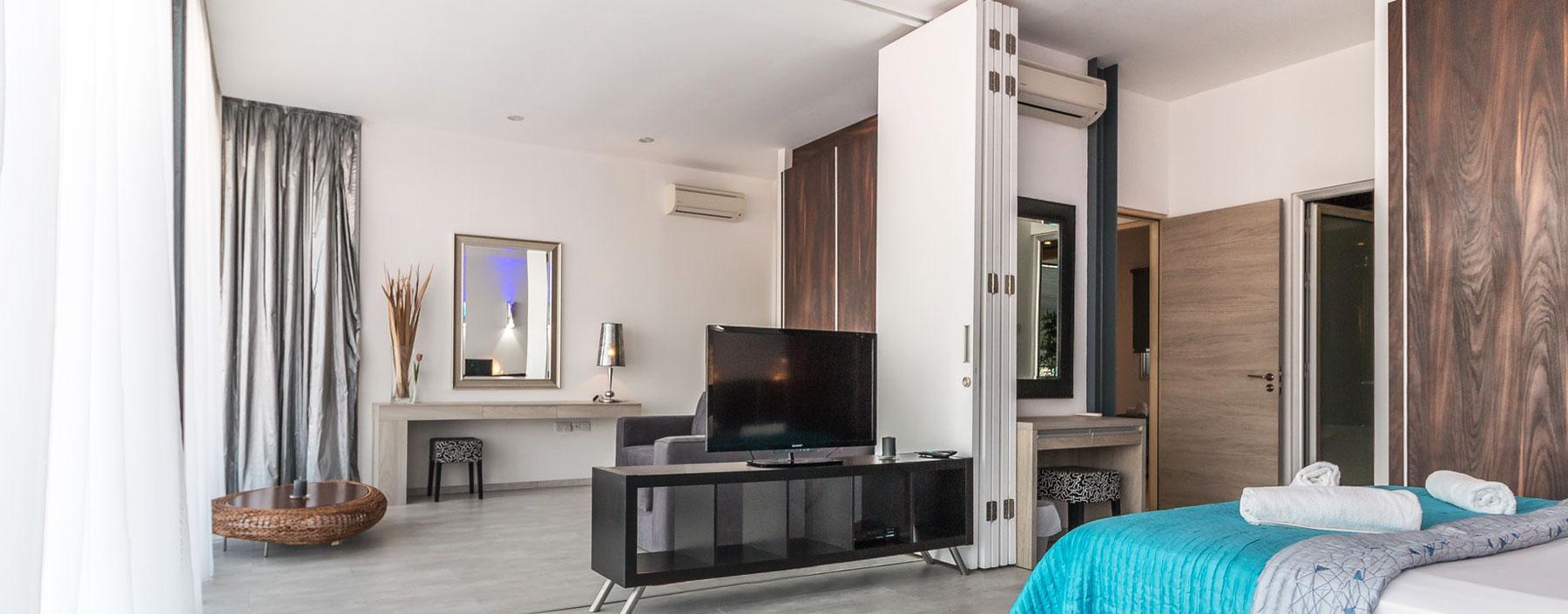 climatisation maison Lyon