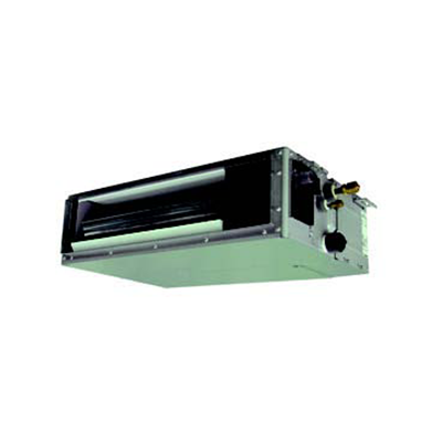 climatiseur plafonnier fujitsu atlantic