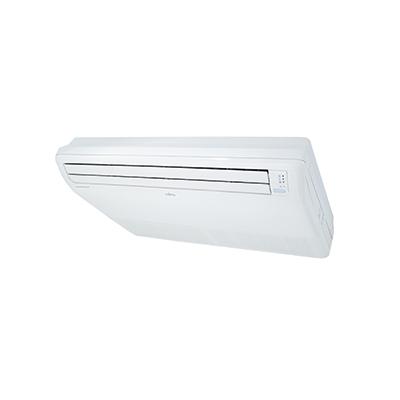 plafonnier climatisation atlantic