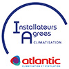 logo-atlantic-agree.jpg
