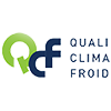 logo-quali-clima-froid.png