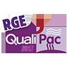 logo-qualibat.png