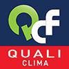 logo-qualiclima.png