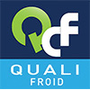 logo-qualifroid.jpg