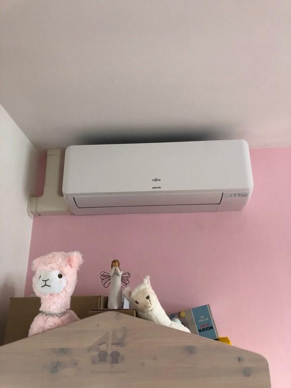installation climatiseur à vénissieux