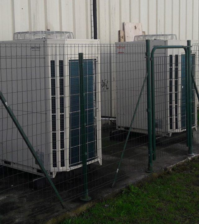 Climatisation-magasin-Essonne-1