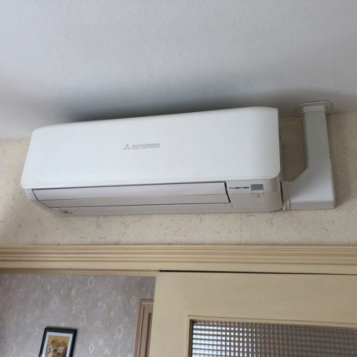 Installateur-climatisation-Meyzieu-1