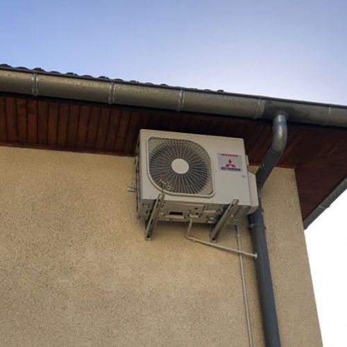 Installateur-climatisation-Meyzieu-2