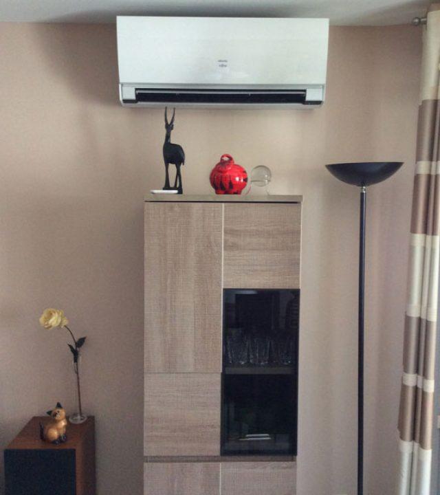 Installateur-climatisation-Villeurbanne