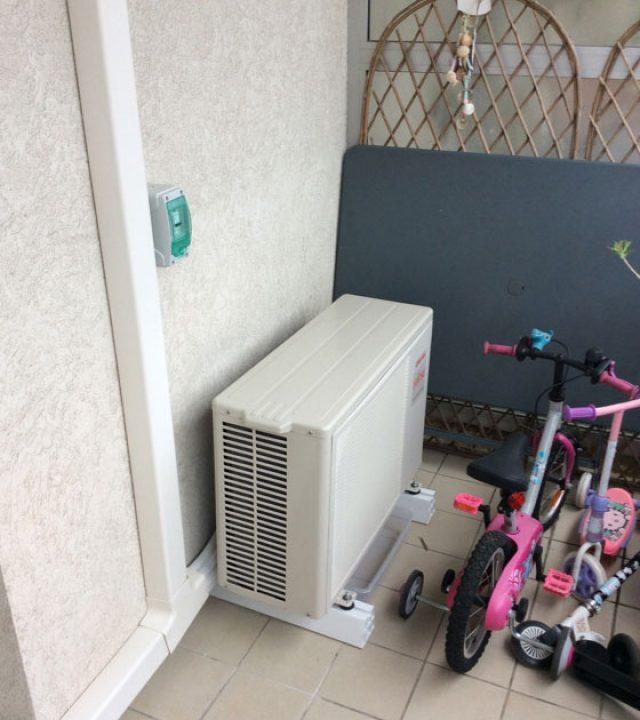 Installation-climatisation-Lyon-3-1