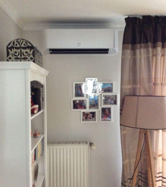 Installation-climatisation-Lyon-3-3