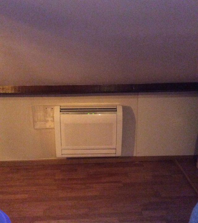 Installation-climatisation-Villeurbanne-3