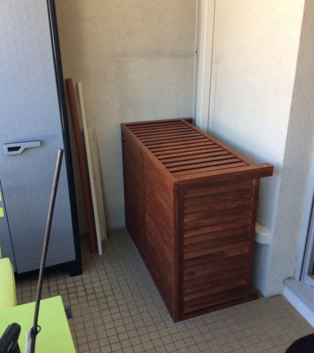 Installation-climatiseur-Villeurbanne-2