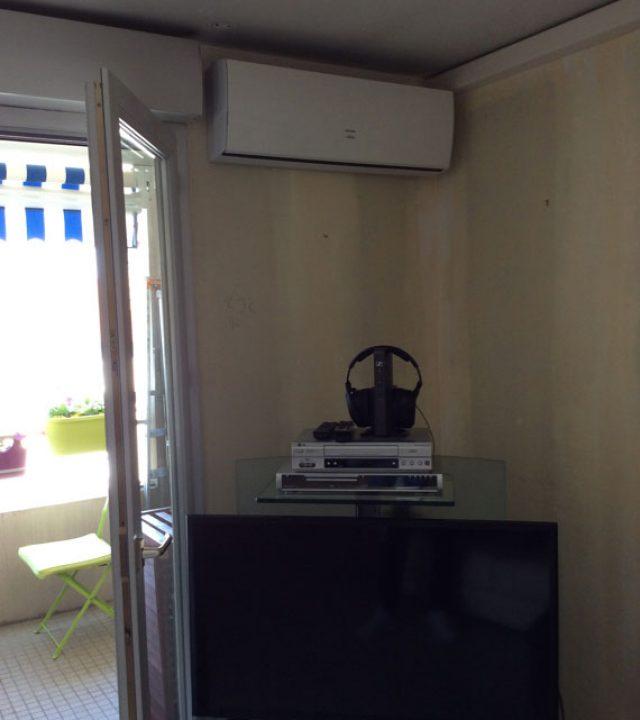 Installation-climatiseur-Villeurbanne