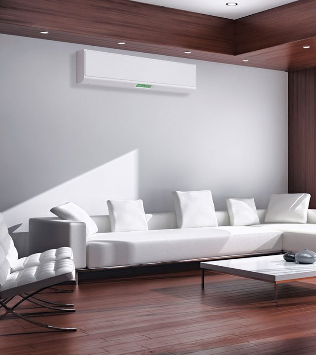 climatisation-confort