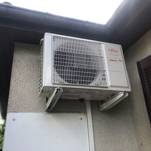 climatisation-feyzin
