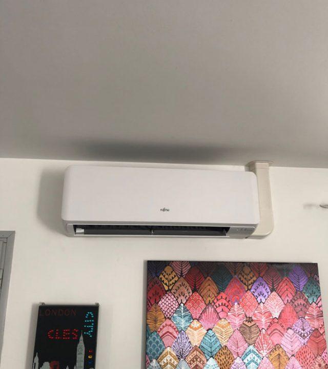 climatisation-vaulx-en-velin