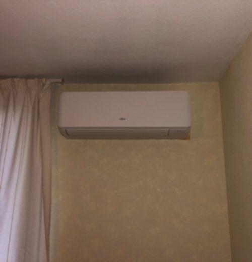 climatiseur-mural-lyon-8