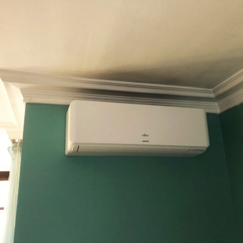 installation-climatisation-feyzin
