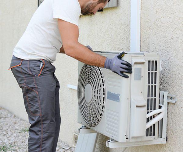 maintenance-climatisation