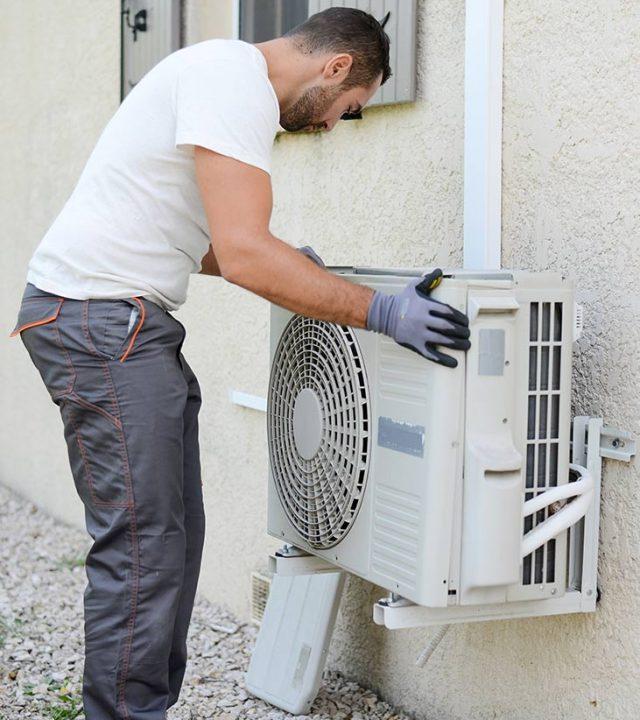 technicien-frigoriste