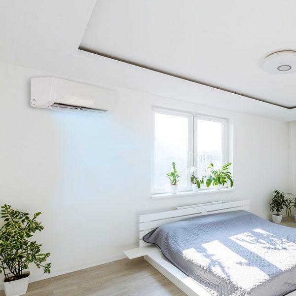 ventilation-chambre